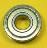 300075020 - Lower Bearing ( 10x26x8 mm) / Metalic Shielded-2 Sides
