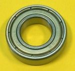 1300-4394-29, AE030022, AE030027 - Lower Fuser Roller Ball Bearing