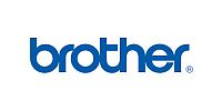 Tonerová kazeta - BROTHER TN-3230 - originál