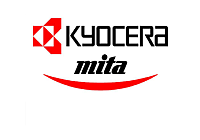 Maintenance kit - KYOCERA MITA MK-1140, 1702ML0NL0 - originál