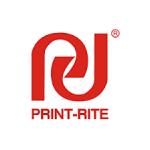 Tonerová kazeta - HP Q6003A, CANON CRG-707M - magenta - renovovaná PRINT-RITE